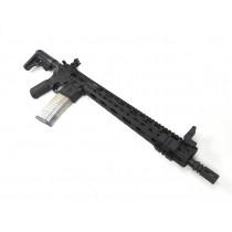 MGS AR-Thrifteen